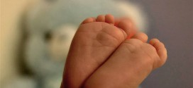 5 uncommon reasons to keep your unborn child