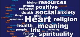 Serious As A Heart Attack: Can Religion/Spirituality Help?