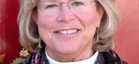 Rev. Heather Cook/Facebook