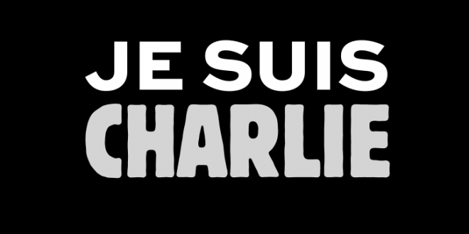 Charlie Hebdo and the Justification of Free Speech
