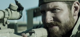 A Conflicted Pacifist's Review of American Sniper