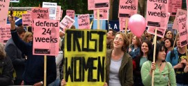 In Women We Trust