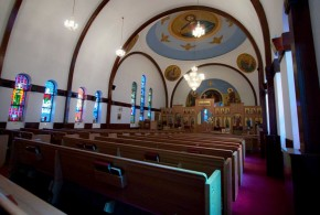 Ask An Eastern Orthodox Christian: Can you explain your church calendar?
