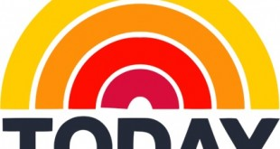 Today_show_(2009-13)_logo