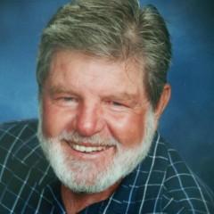 Charles Vaden