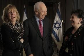 Annual Jewish Film Fest begins March 19