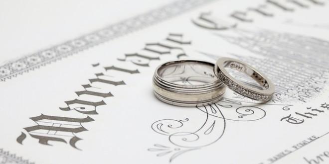 'Rings' via www.shutterstock.com