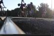 bikes_screenshot