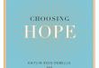choosinghopebook