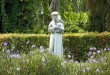 Pixabay image of St. Francis statue