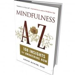 mindfulnessatoz