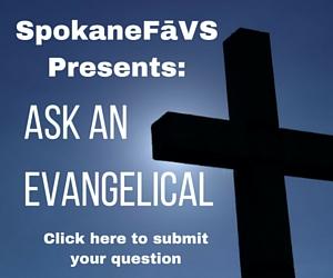 SpokaneFāVS Presents_