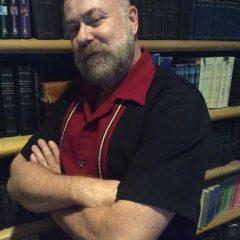 Rob Bryceson