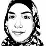 Aysha Khan