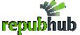 repub hub