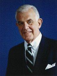 Tom Foley