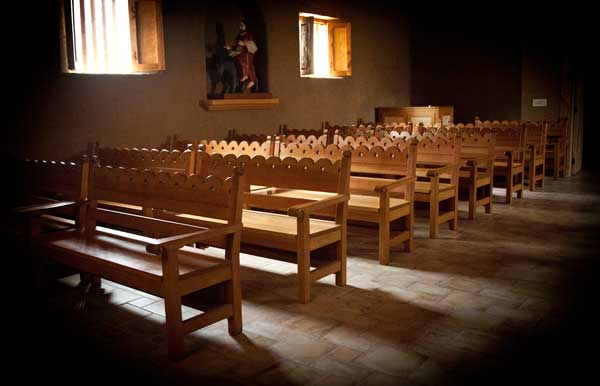 the social and moral issues in the catholic religion Catholic the principles that whether or not a social worker is religious, if the social worker believes that a secular moral, believing social workers.