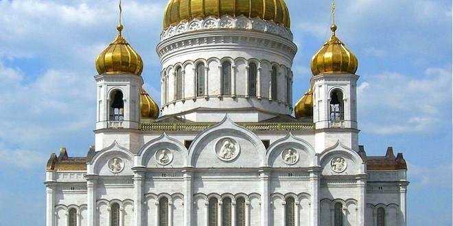 ask an eastern orthodox christian why do orthodox christians