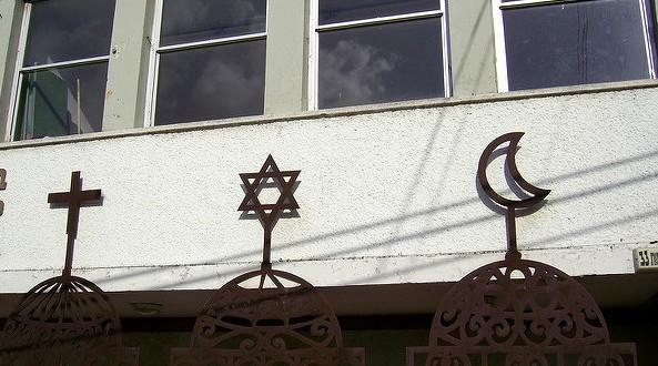 Ask A Jew Do Jews Mix Socially With Other Religions Spokanefvs