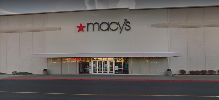 Macy's Furniture Gallery - Spokane and North Idaho venues ...