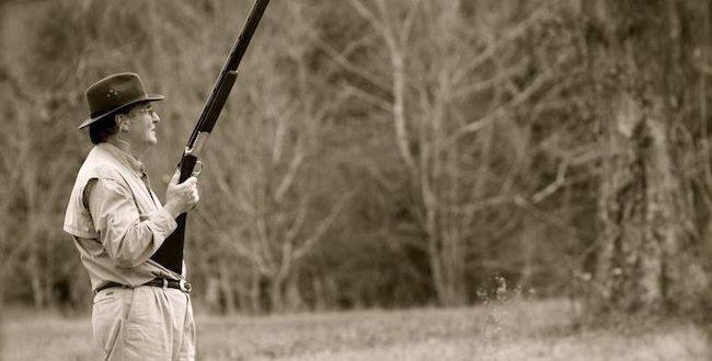 judaism s prohibition against hunting for sport spokanefāvs