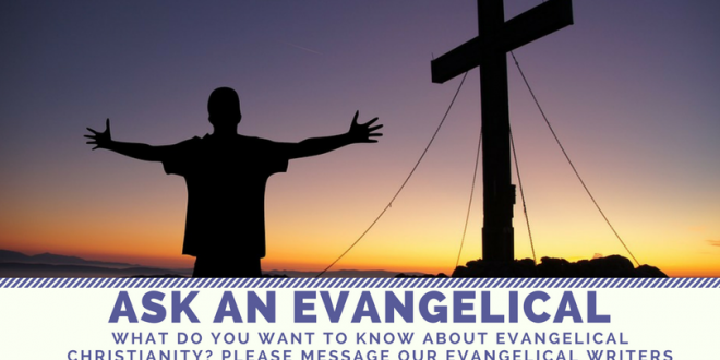 Ask An Evangelical What Does Biblical Truth Mean To You