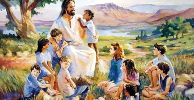 jesus-with-kids-640x330.jpg