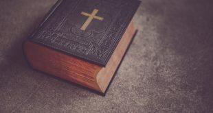 reading the bible Archives - SpokaneFāVS