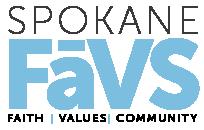 SpokaneFāVS